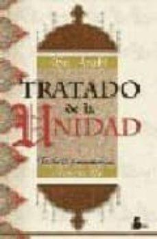 el tratado de la unidad-muhyi l din ibn arabi-9788486221638