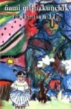 Vinisenzatrucco.it Ekuadorrera Kultur Bidaia Image