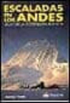 Canapacampana.it Escalada En Los Andes: Cordillera Blanca Image