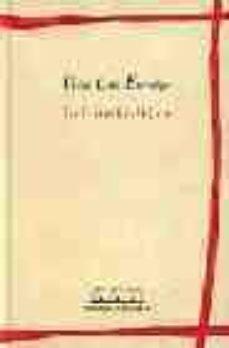 la historia clinica: historia y teoria del relato patografico-pedro lain entralgo-9788492141838
