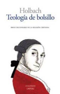 Valentifaineros20015.es Teologia De Bolsillo Image