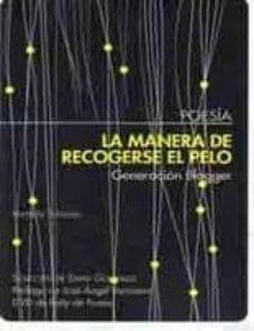 Encontrar LA MANERA DE RECOGERSE EL PELO (Spanish Edition)