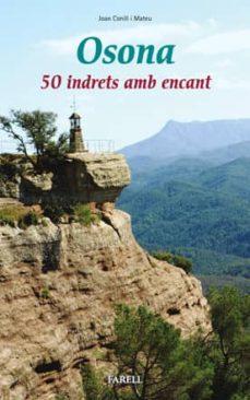 Viamistica.es Osona: 50 Indrets Amb Encant Image