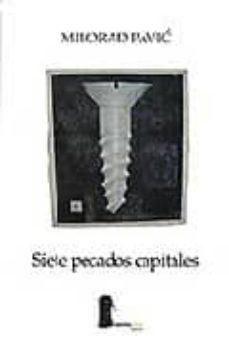 Chapultepecuno.mx Siete Pecados Capitales Image