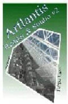 Descargar ARTLANTIS: RENDER & STUDIO V2 gratis pdf - leer online
