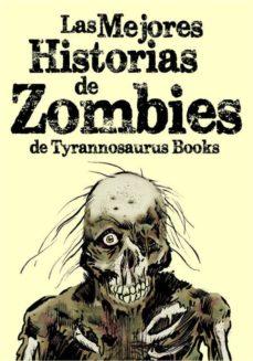 Eldeportedealbacete.es Las Mejores Historias De Zombies Image