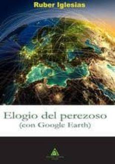 Permacultivo.es Elogio Del Perezoso Image