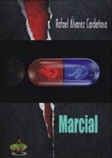 Cdaea.es Marcial Image
