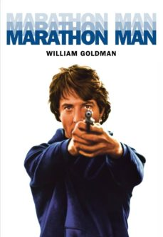 Descargar Ebook portugues gratis MARATHON MAN (Spanish Edition) 9788494261138 de WILLIAM GOLDMAN CHM