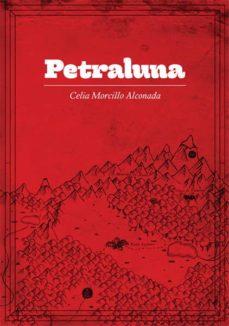 Titantitan.mx Petraluna Image