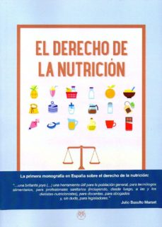 Comercioslatinos.es El Derecho De La Nutricion Image