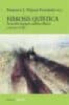 eBooks para kindle best seller FIBROSIS QUISTICA: ATENCION INTEGRAL, MANEJO CLINICO Y PUESTA AL DIA RTF CHM PDB