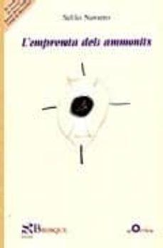 Milanostoriadiunarinascita.it L Empremta Dels Ammonits Image