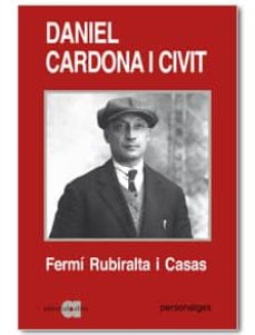 daniel cardona i civit-fermi rubiralta casas-9788495916938