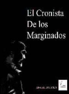 Curiouscongress.es El Cronista De Los Marginados Image