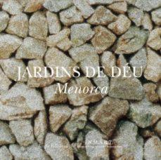Curiouscongress.es Jardins De Deu: Menorca Image