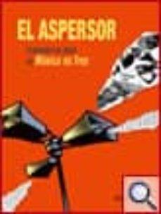 Permacultivo.es El Aspersor: Suministro De Ideas De Musica Es Tres Image