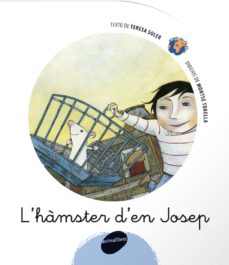 Inmaswan.es L Hamster D En Josep Image