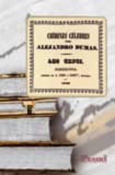 Followusmedia.es Crimenes Celebres ( Los Cenci ) Image