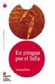 Inmaswan.es Lee Nivel 2 Piragua Por El Sella Ed08 Image