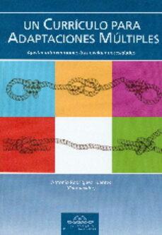 Emprende2020.es Un Curriculo Para Adaptaciones Multiples Image