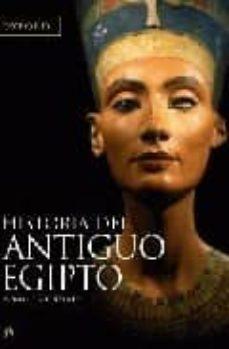 Titantitan.mx Historia Del Antiguo Egipto Image
