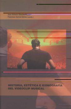 Lofficielhommes.es Historia, Estetica E Iconografia Del Videoclip Musical Image