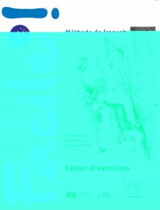 Lista de descargas de libros de kindle gratis FACILE 3 EJERCICIOS 2 ED de
