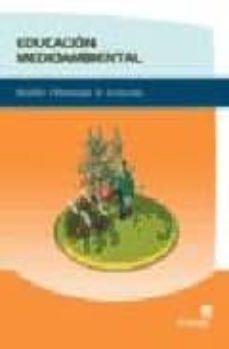 Bressoamisuradi.it Educacion Medioambiental; Modelos Y Estrategias De Actuacion Image