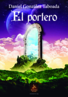 el libro de las sonrisas-florentino del pino sanchez-9788498029338