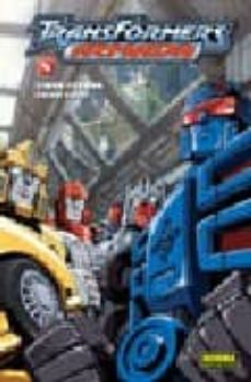 Relaismarechiaro.it Transformers : Armada 4 Image