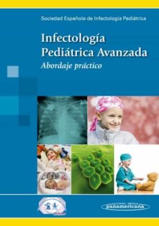 Ebook magazine francais descargar INFECTOLOGIA PEDIATRICA AVANZADA de  PDB ePub