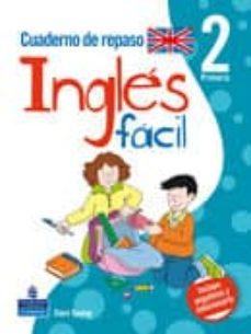 Inmaswan.es Ingles Facil 2 Image