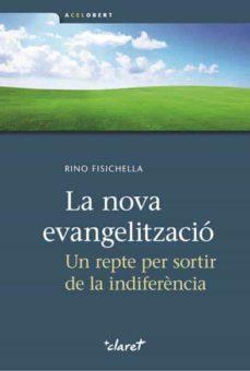 Viamistica.es La Nova Evangelitzacio Image
