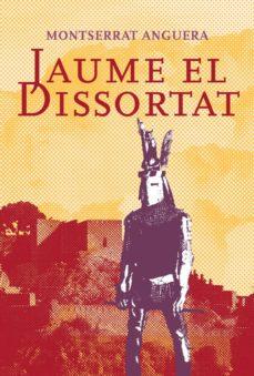 Permacultivo.es Jaume El Dissortat Image