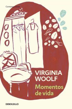 Valentifaineros20015.es Momentos De Vida Image