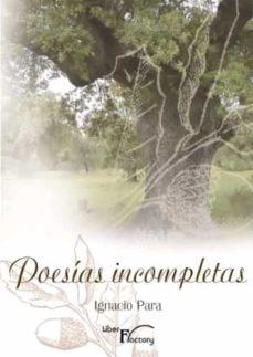 Titantitan.mx Poesías Incompletas Image