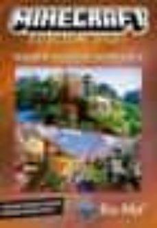 Descargar libros electrónicos ipad MINECRAFT, EDICION 2020. TECNICAS DE EXPLORACION Y SUPERVIVENCIA (Spanish Edition) de FERNANDO NAVARRO IZQUIERDO, FERNANDO NAVARRO PULIDO  9788499648538