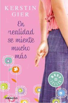 Trailab.it En Realidad Se Miente Mucho Mas Image