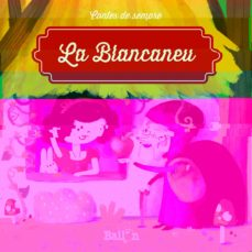 Iguanabus.es La Blancaneu (Contes De Sempre) Image