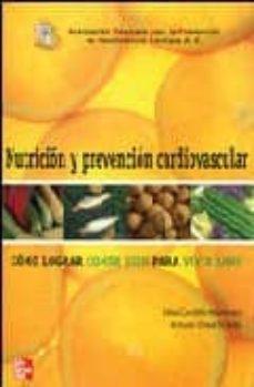 Geekmag.es Nutricion Y Prevencion Cardiovascular Image