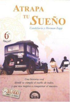 Inmaswan.es Atrapa Tu Sueño (8ª Ed.) Image