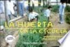 Emprende2020.es La Huerta En La Escuela: Un Recorrido Didactico Para Docentes Y A Lumnos Image