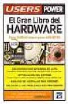 Permacultivo.es El Gran Libro Del Hardware Image
