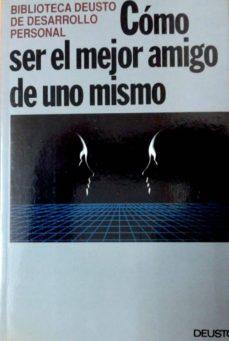 Vinisenzatrucco.it Cómo Ser El Mejor Amigo De Uno Mismo Image