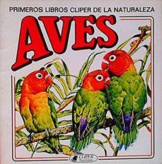 Chapultepecuno.mx Aves Image