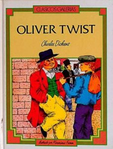 Followusmedia.es Oliver Twist Image