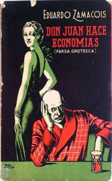 Costosdelaimpunidad.mx Don Juan Hace Economias Image