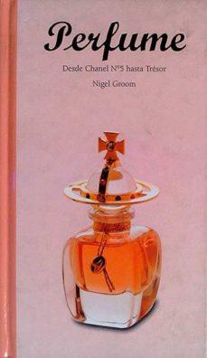 Ironbikepuglia.it Perfume Image