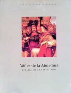 YÁÑEZ DE LA ALMEDINA - VVAA | Adahalicante.org